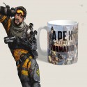 "Taza ""Apex Legends"""
